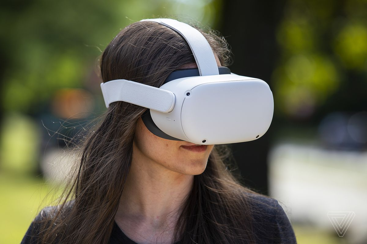 Everything about Apple Virtual Reality Headset – A Monster Project to Come!