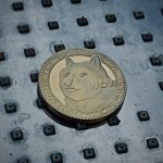 What is Dogecoin? How To Buy it? Dogecoin to USD