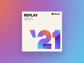 How to get Apple Music Replay 2021?