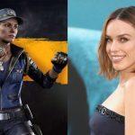 "James Wan's Mortal Kombat is going to be ""Warner Bros"" biggest hit this year."