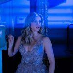 Riverdale Season 5 Delayed: A 3-month hiatus