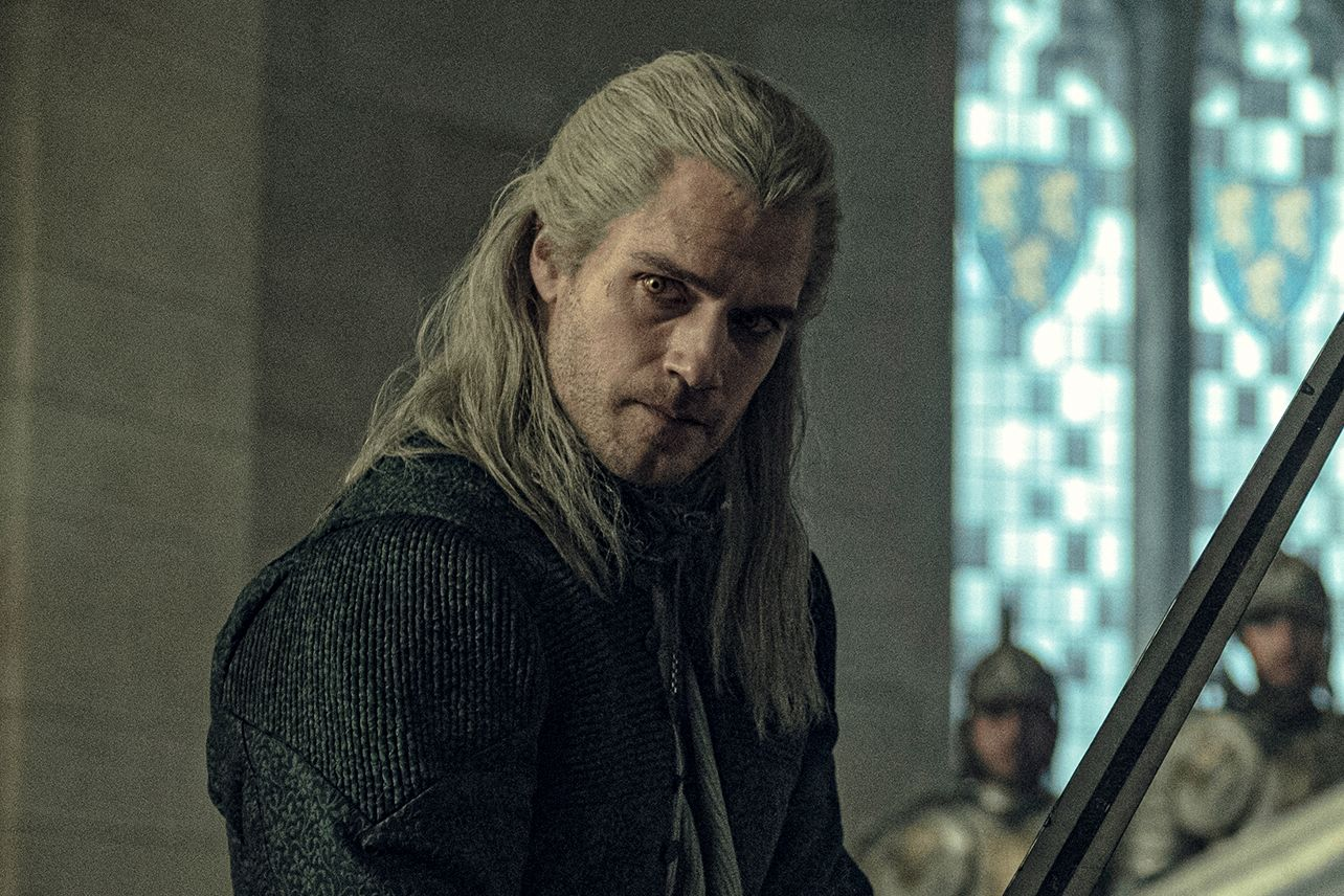 The Witcher Season 2: Release date, plot, casts, and insights into season 2