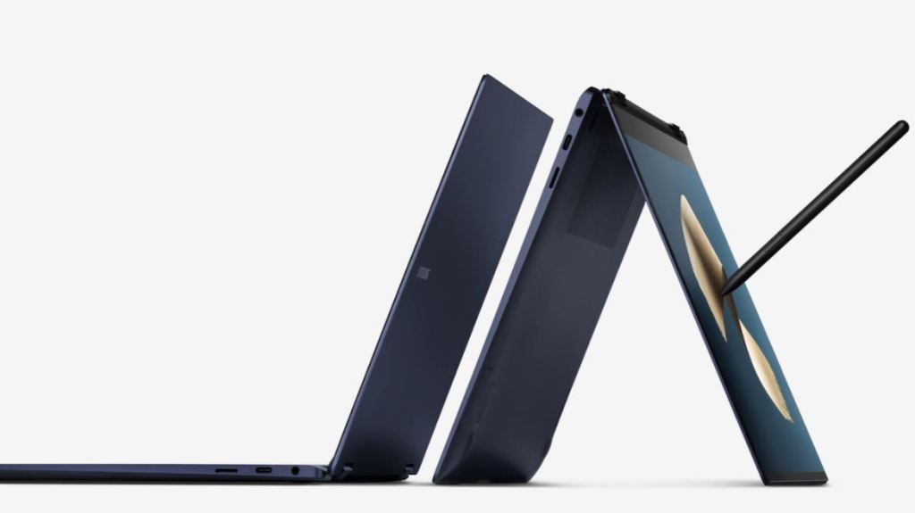 Samsung Galaxy Book Pro Specs, Price, and Release Date