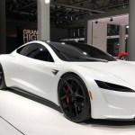 Tesla To Replace Bitcoin With Dogecoin