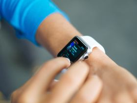 How Smartwatches Have Changed Our Lives?