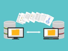 5 Alerts that Remind you of Modifying Data Recovery Strategies for 2021
