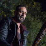 The Walking Dead: Origins Series