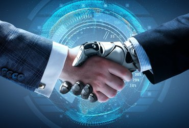 What Sales Enablement Could Look Like With AI?
