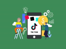 How To Start A TikTok For A Brand: Your Marketing Strategy