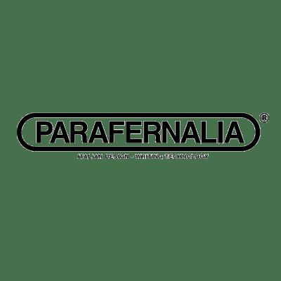 Parafernalia_PNGK