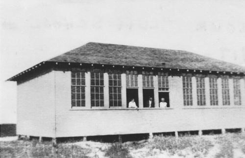1916building