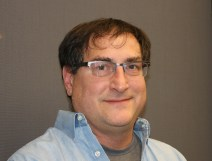 Andy Taubman 1