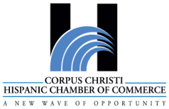 Corpus-Christi-Hispanic-Chamber-Of-Commerce