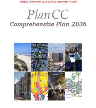 plancc2036