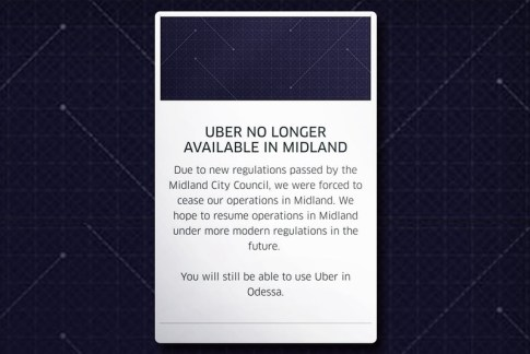 Uber-Midland_jpg_800x1000_q100