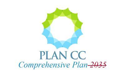 Plan cc