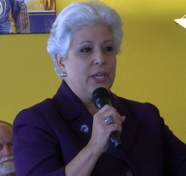 mayor-martinez