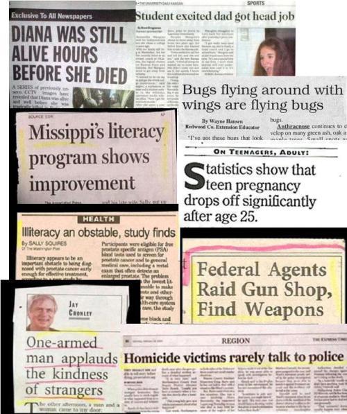 print-headlines