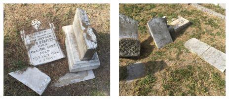 obc-broken-stones-5