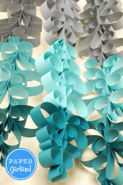 diy-paper-garland-hanukkah-party-ideas-backdrop-tutorial