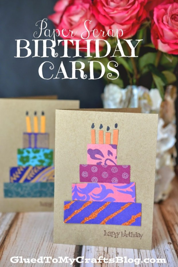 scrap-cards-cover