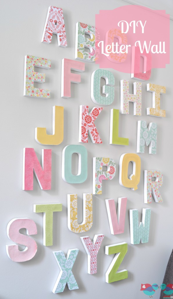 DIY-Letter-Wall-with-title