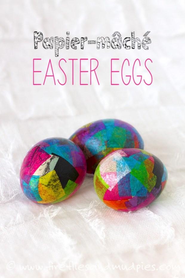 papier-mache-easter-eggs1