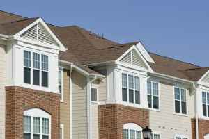1231468753_bigstock-Suburban-apartment-building-17797427-300x200