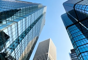 2067404348_bigstock-Office-building-on-blue-sky-50331275-300x204