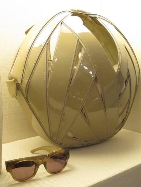 ball bag PERRIN