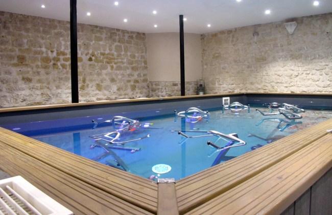 atelier mood aquabiking