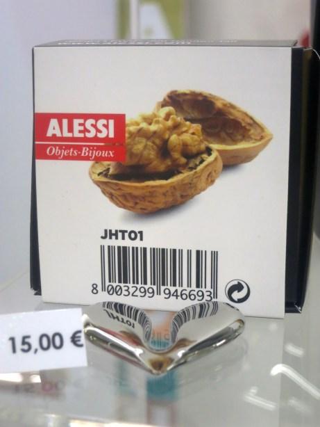 AlessisSAP7