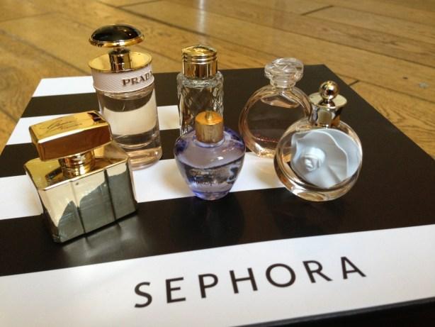 Sephora3