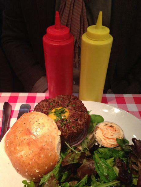 SchwartzHamburger