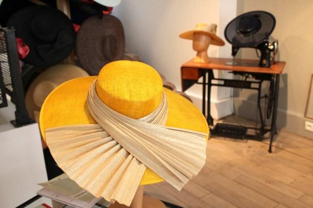 chapeau29
