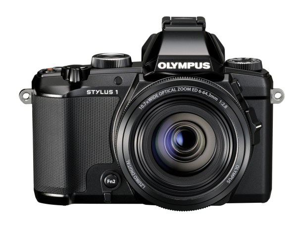 Olympus STYLUS-1_black__Product_000