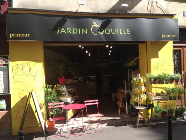 coquillere8