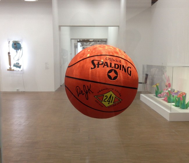 Koonsballon3