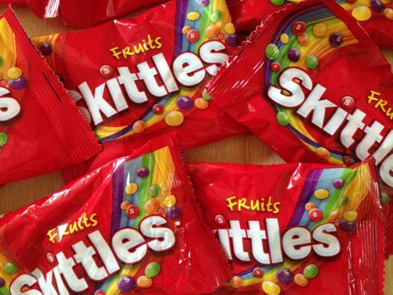 SkittlesMinisac