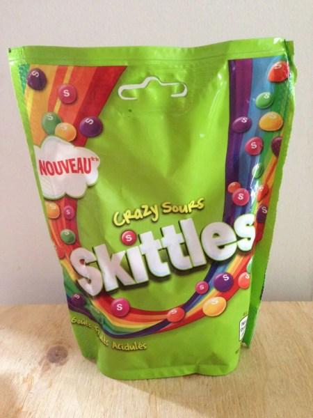 SkittlesSacGeant