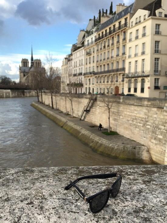Lissac et Marbella Paris
