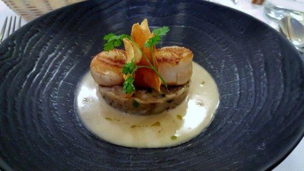 ParisVuParSheilyRestaurant-Le-Petit-Sommelier