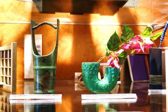 cool japan 45 rue sainte anne paris 1 artisanat japonais 044-001