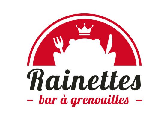 Rainettes - bar à grenouilles