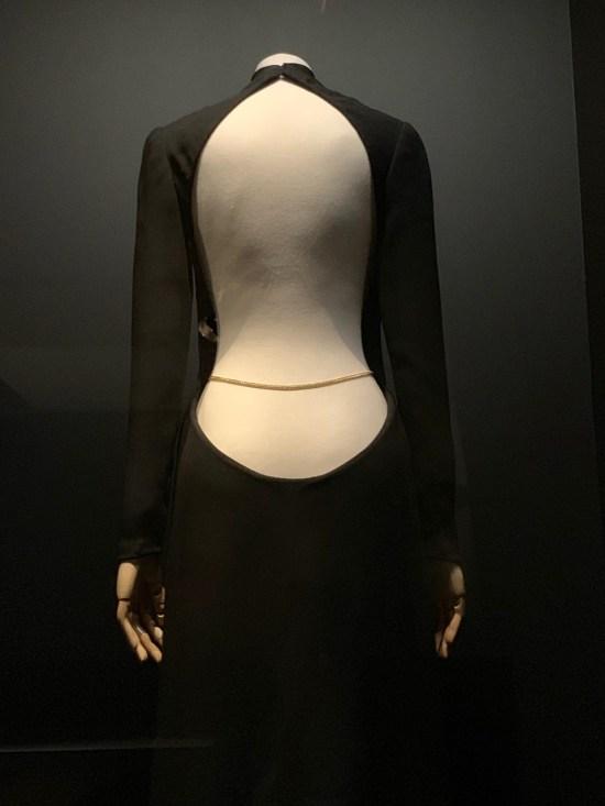 dos à la mode