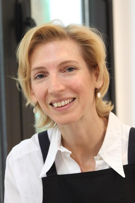 Célia Granger