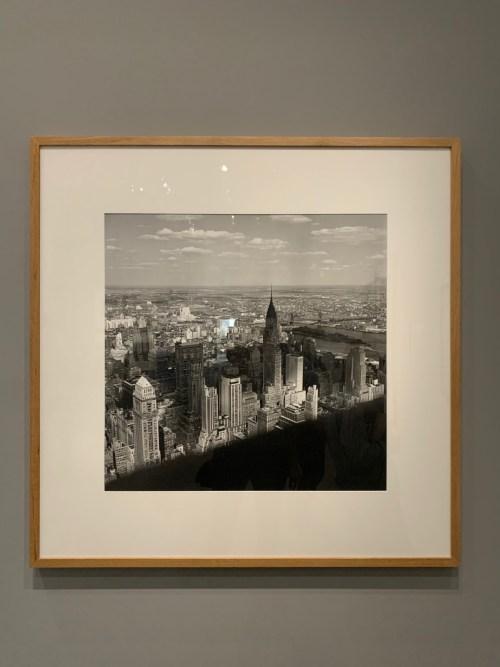 Vivian Maier - New-York