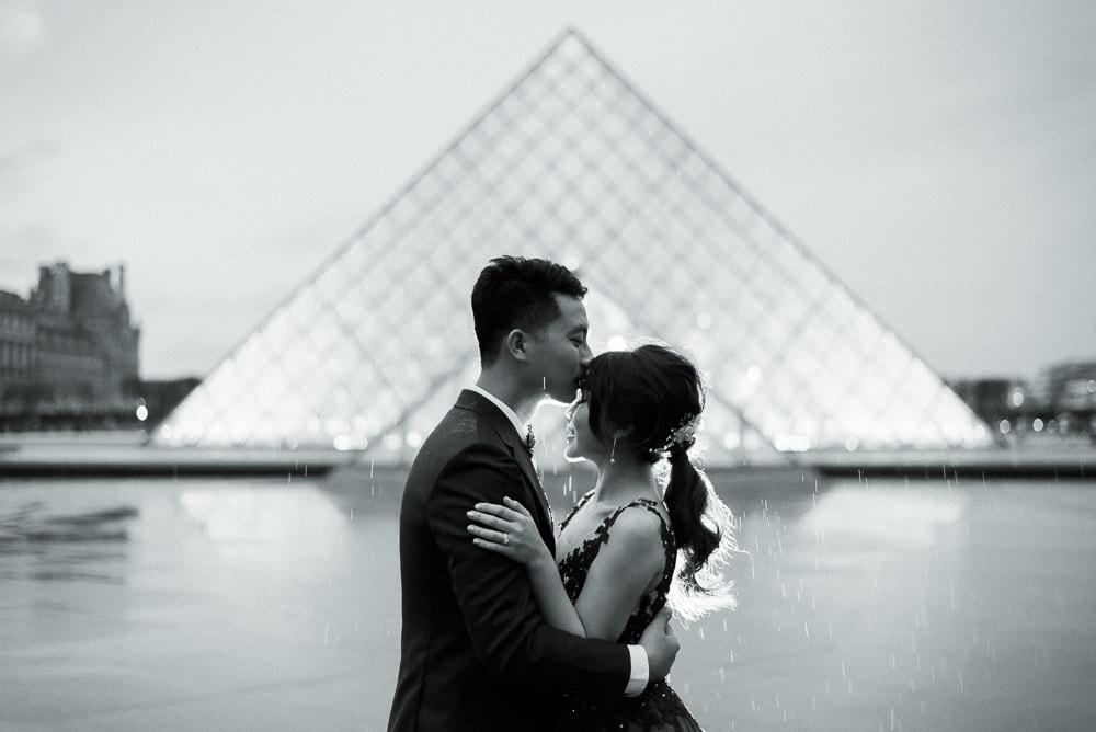 paris pre wedding photography 54