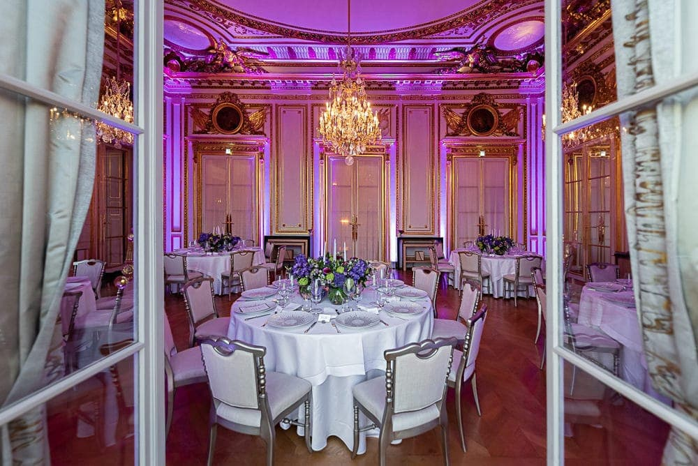Hotel Crillon Paris wedding -29