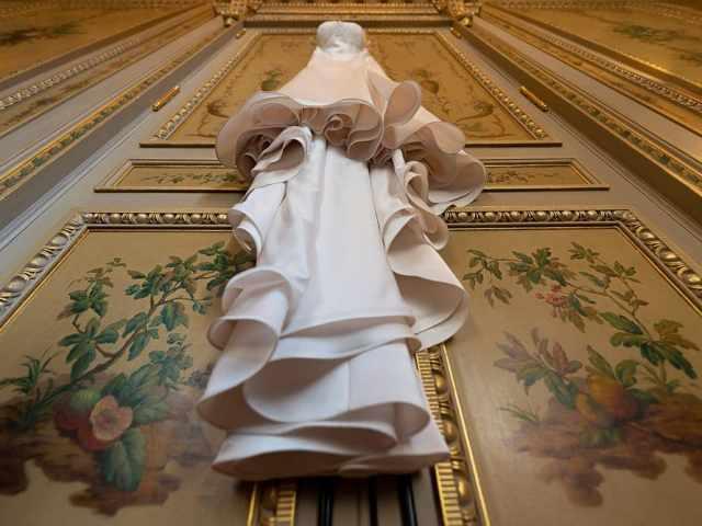 Hotel Crillon Paris wedding -3